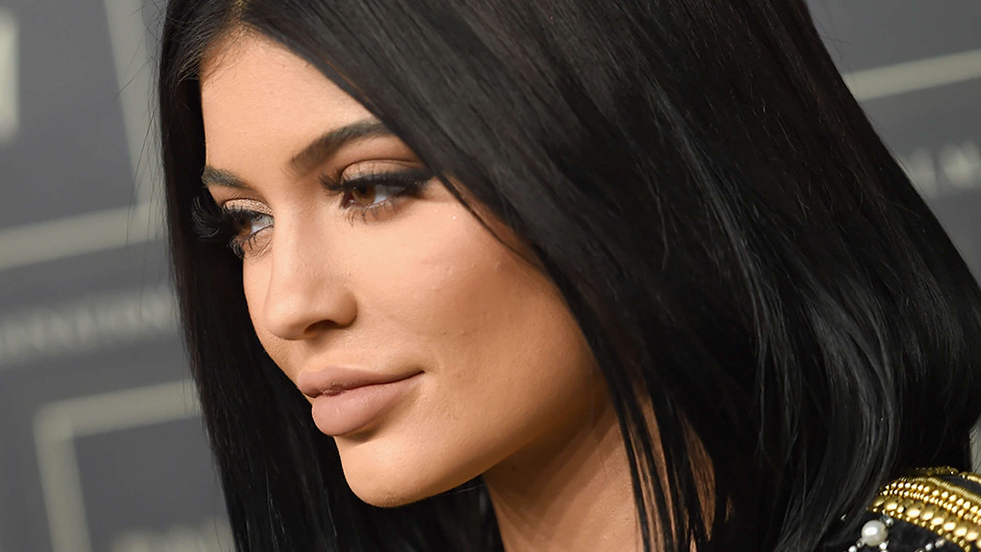 Kylie Jenner Wallpapers High Resolution and Quality Download
