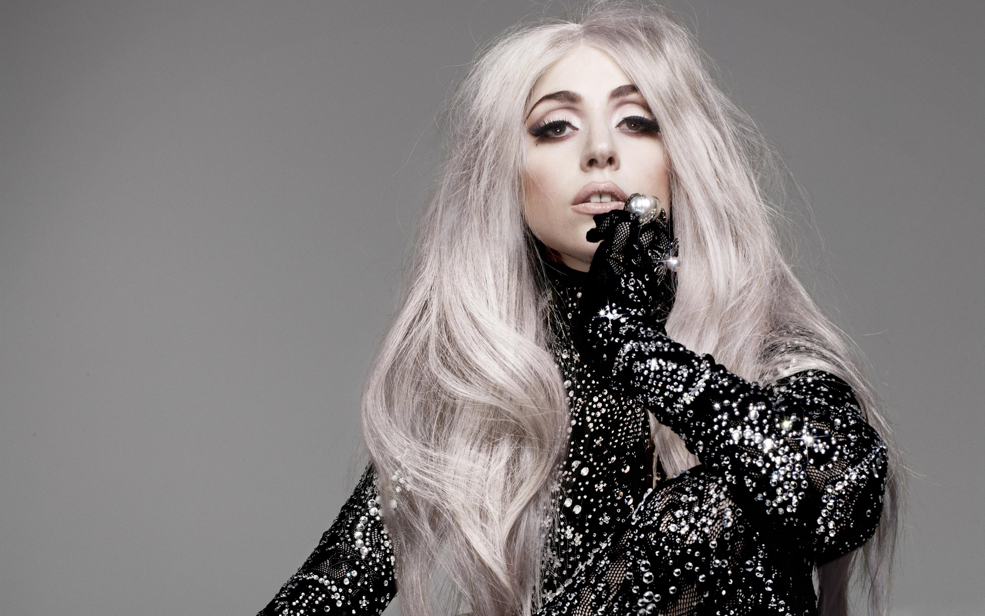 lady gaga wallpapers high resolution and quality download