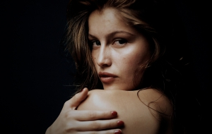 Laetitia Casta High Definition
