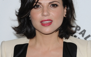 Lana Parrilla Full HD