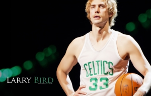 Larry Bird Wallpapers HD