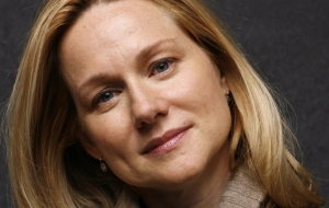 Laura Linney HD Background