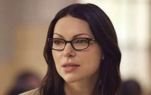 Laura Prepon High Quality Wallpapers