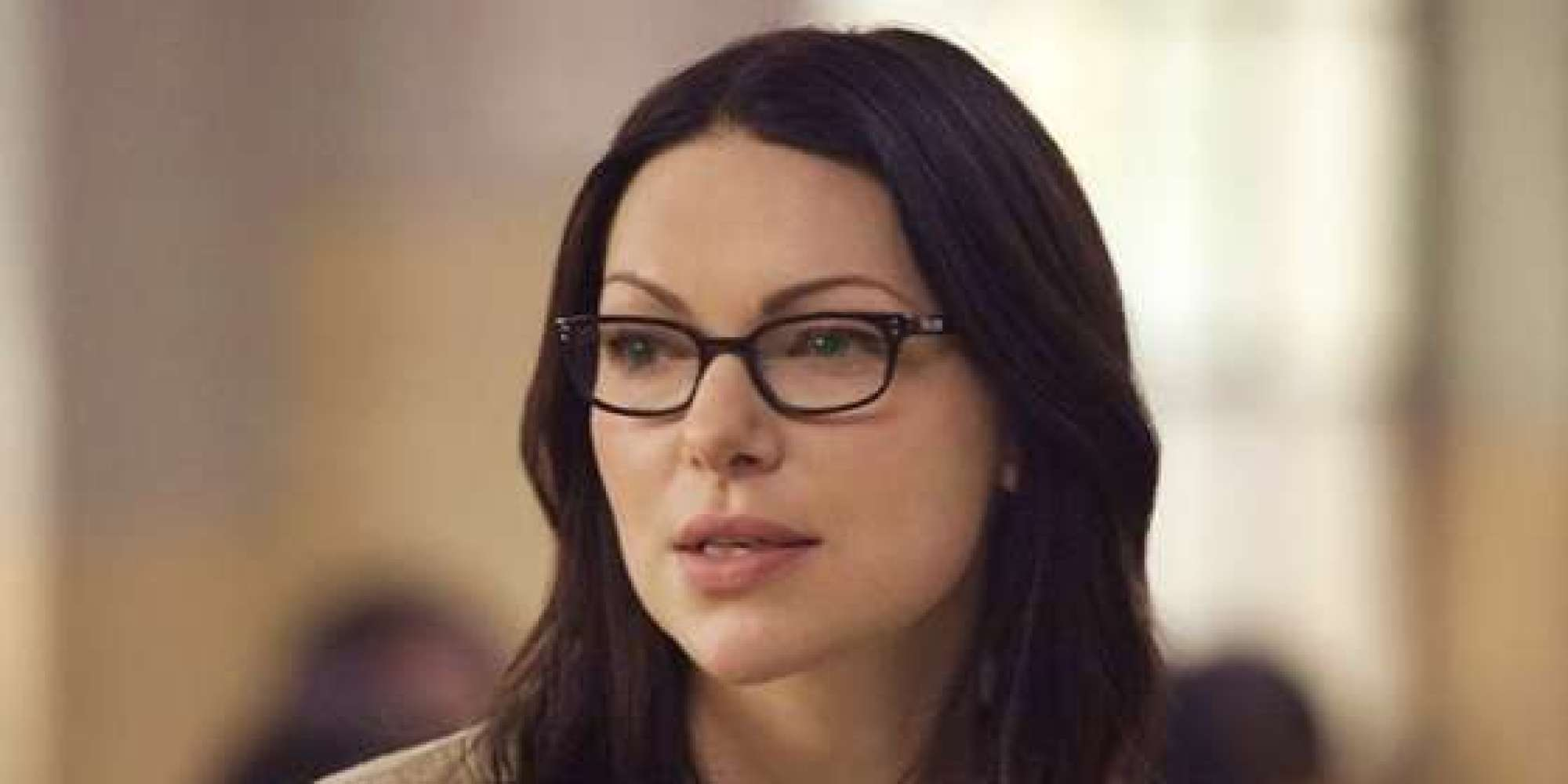 laura prepon wallpapers high resolution and quality download