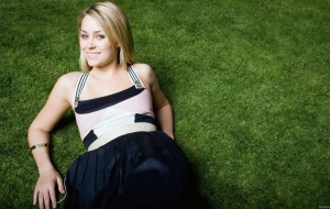 Lauren Conrad High Definition