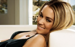 Lauren Conrad High Quality Wallpapers