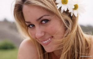 Lauren Conrad For Desktop
