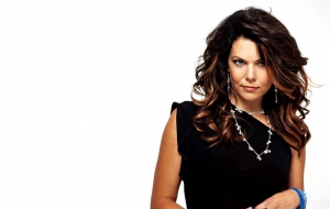 Lauren Graham High Definition