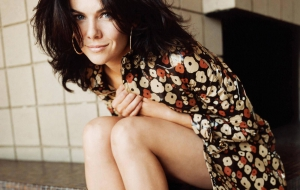 Lauren Graham High Quality Wallpapers