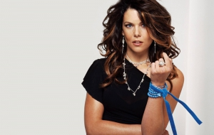 Lauren Graham Images