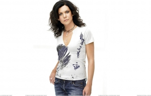 Lauren Graham Photos
