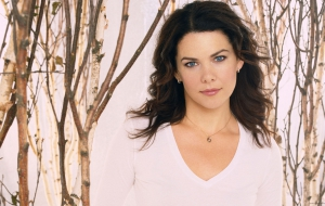 Lauren Graham Pictures