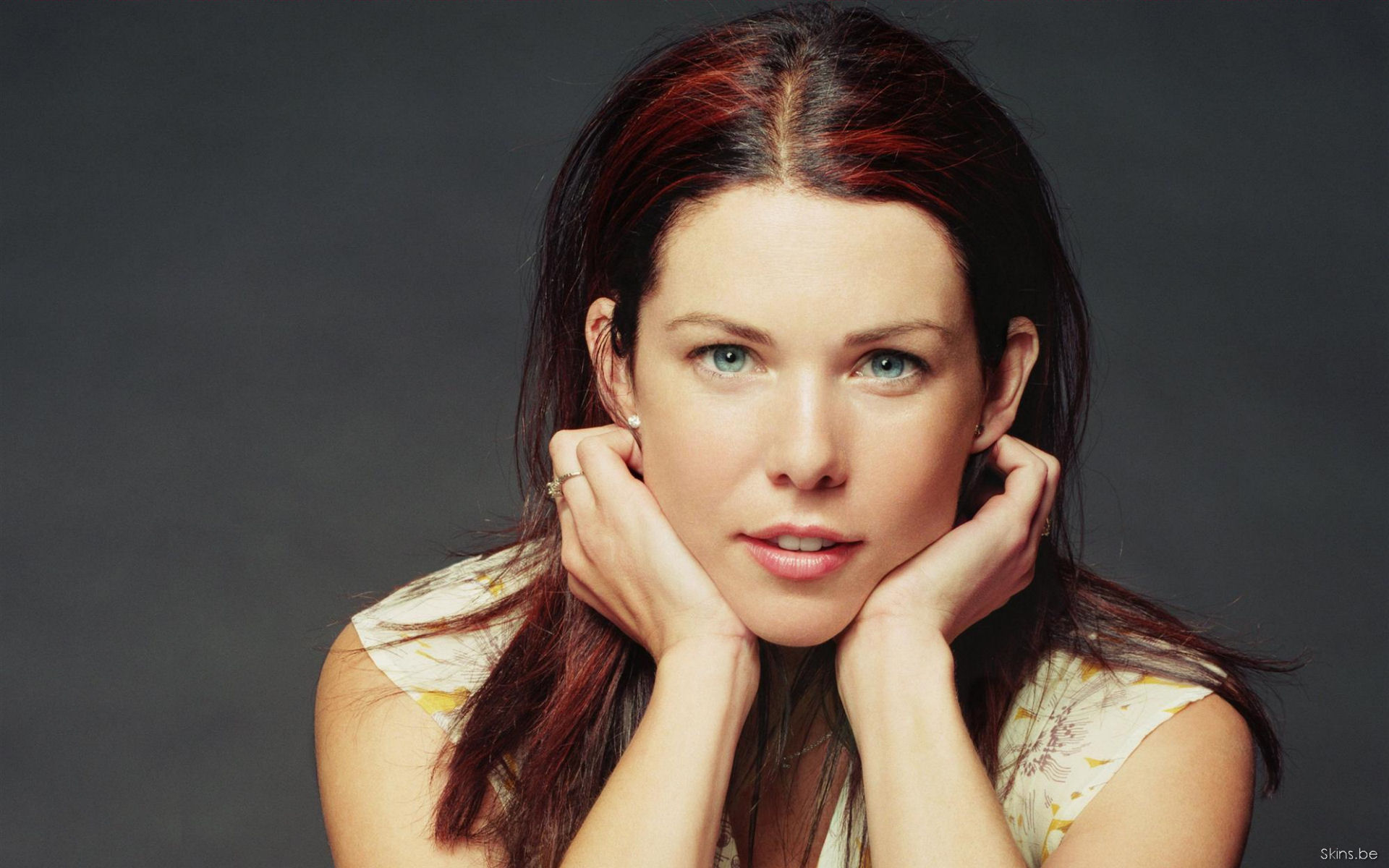 lauren graham wallpapers high resolution and quality download