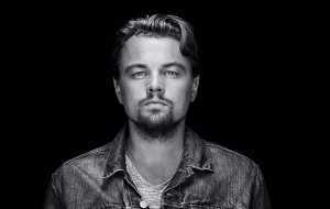 Leonardo DiCaprio High Definition Wallpapers