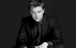 Leonardo DiCaprio Wallpapers HD