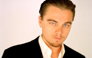 Leonardo DiCaprio For Desktop