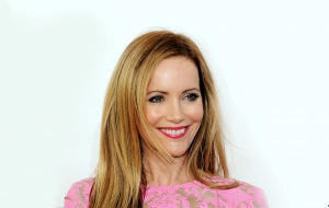 Leslie Mann Wallpapers