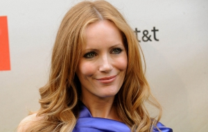 Leslie Mann Wallpapers HD