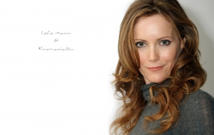 Leslie Mann Full HD