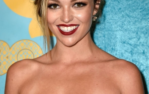 Lili Simmons High Quality Wallpapers