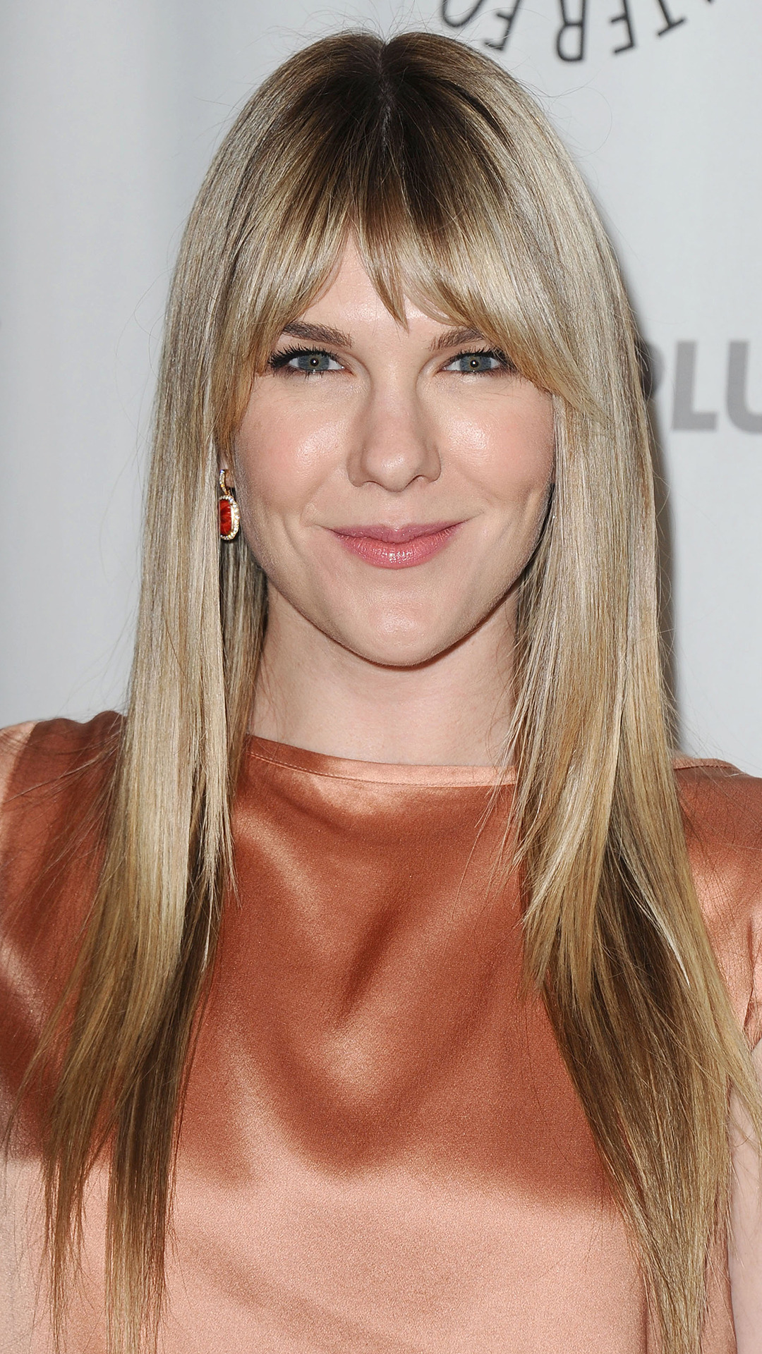 Lily Rabe nude (44 photo), video Bikini, Snapchat, legs 2020