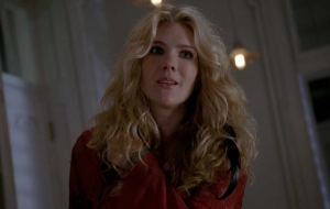 Lily Rabe Widescreen