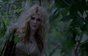 Lily Rabe Full HD