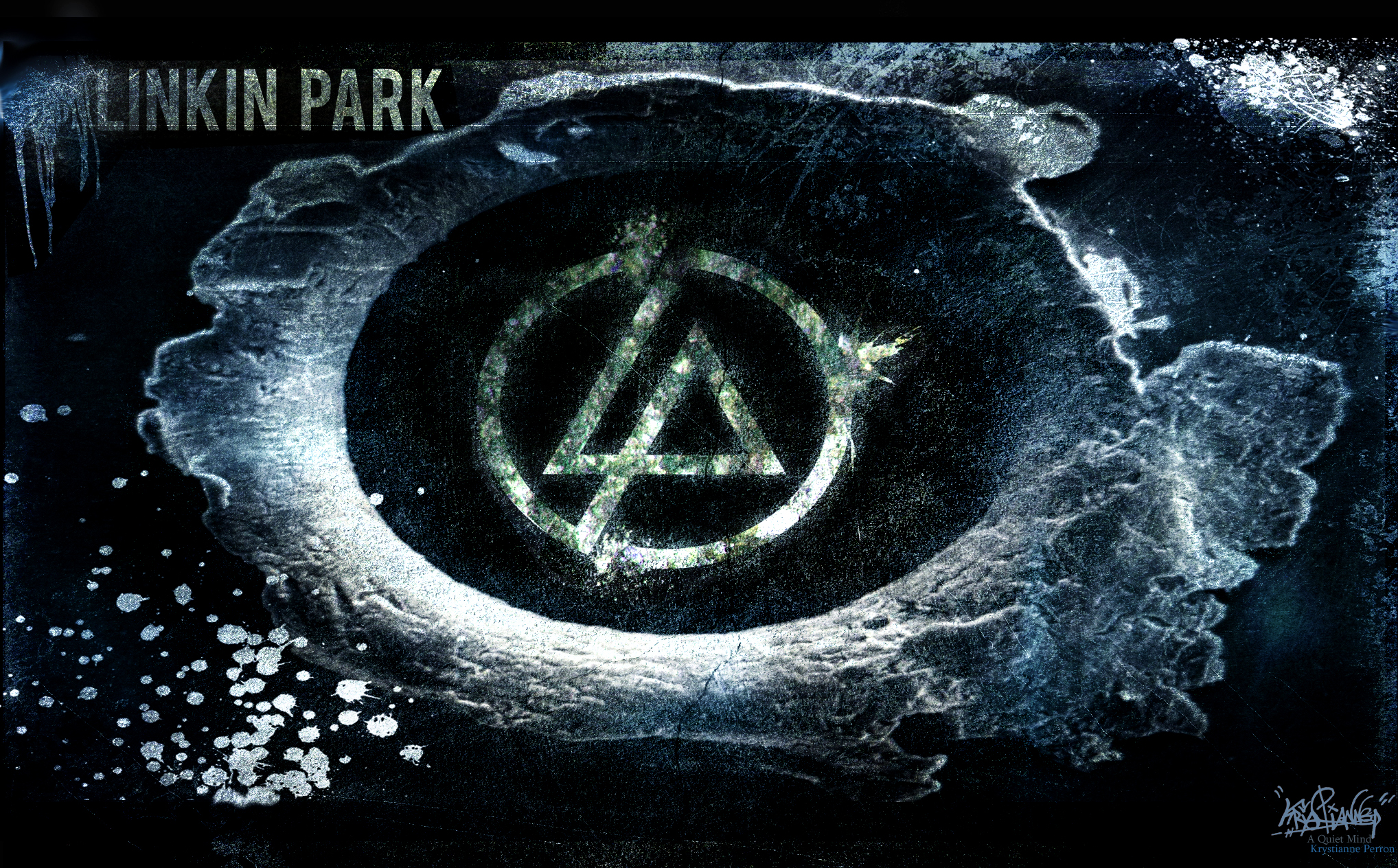 Linkin Park Wallpapers High Resolution And Quality Download