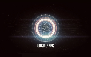Linkin Park Background