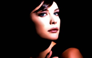 Liv Tyler High Definition Wallpapers