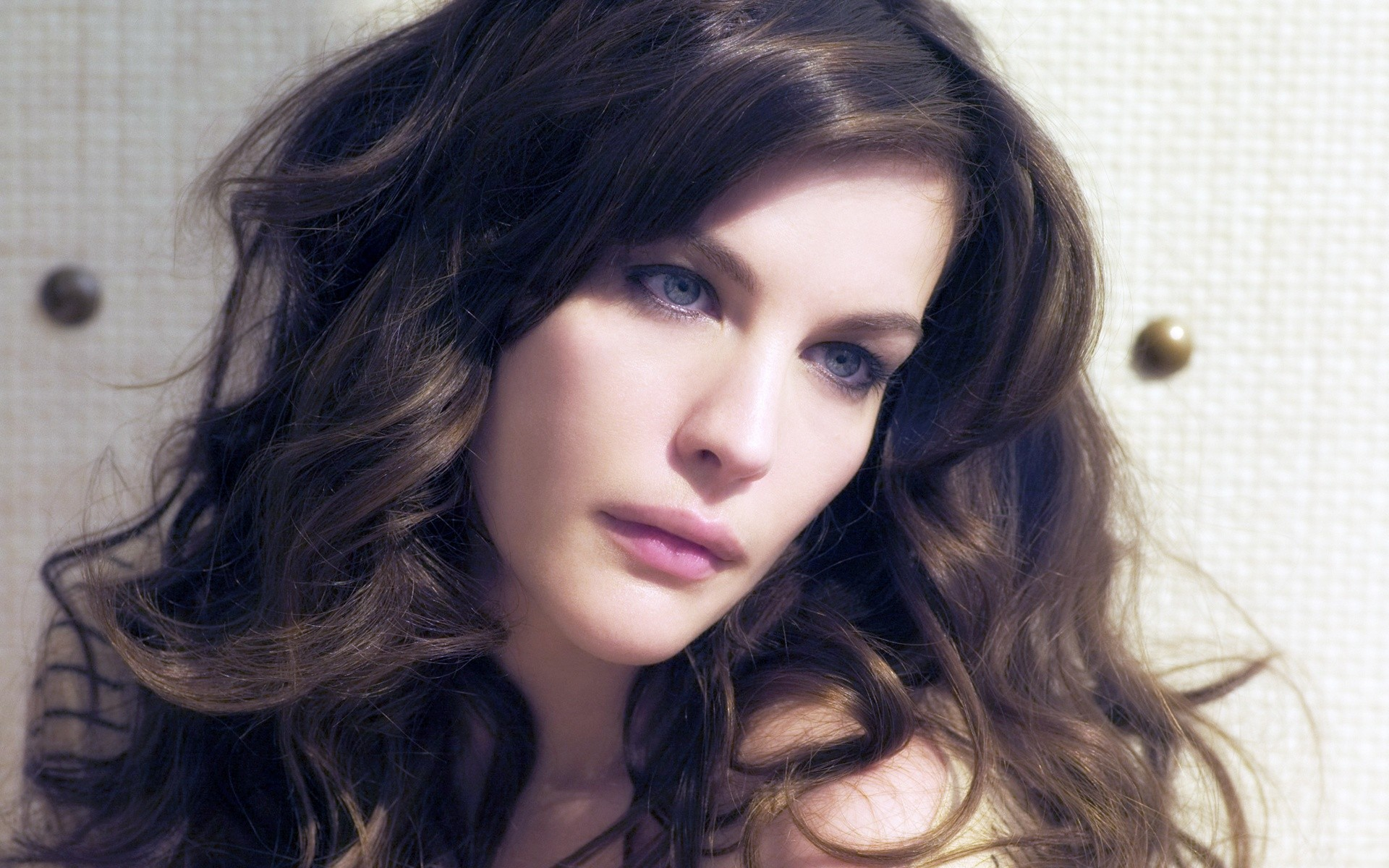 Liv Tyler Wallpapers High Resolution And Quality Download