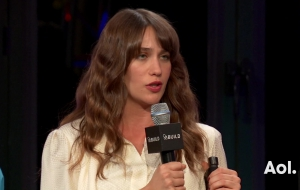 Lola Kirke High Definition Wallpapers