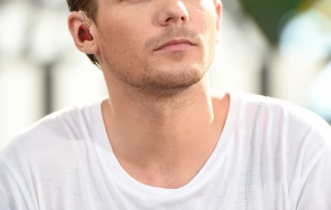 Louis Tomlinson High Definition