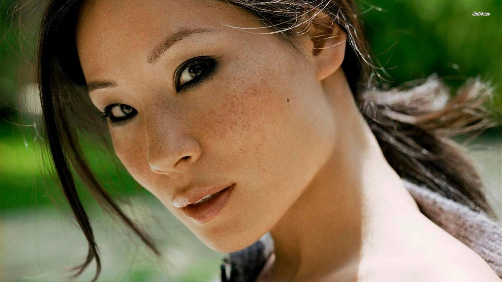 lucy liu free wallpaper - photo #16