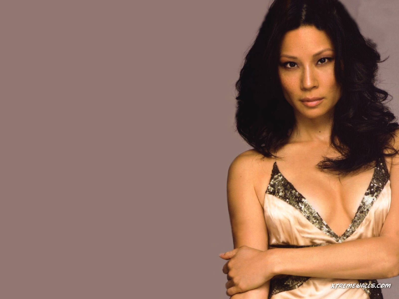 lucy liu free wallpaper - photo #22