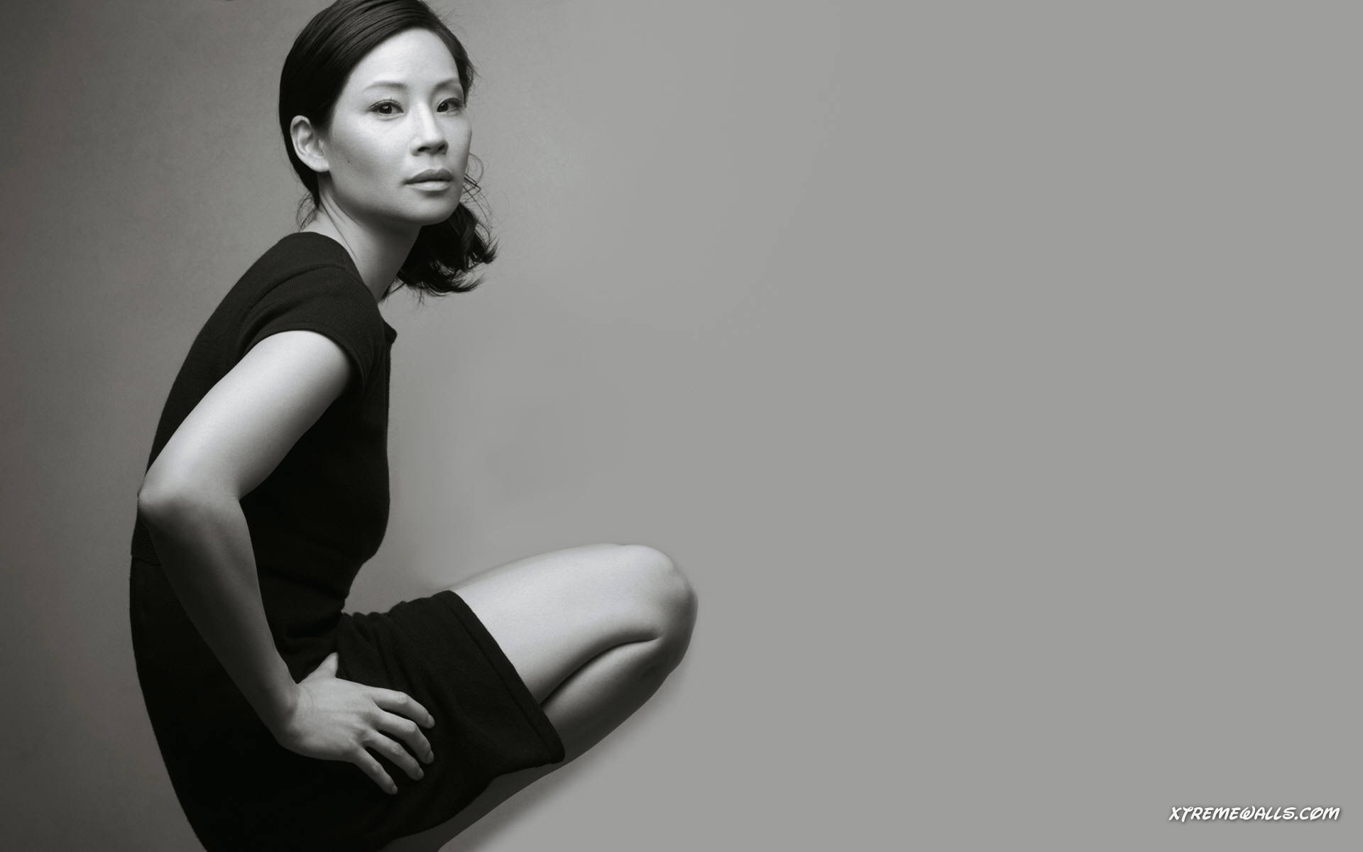 lucy liu free wallpaper - photo #5