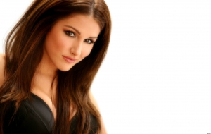 Lucy Pinder Wallpapers HD