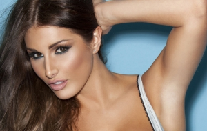 Pictures of Lucy Pinder