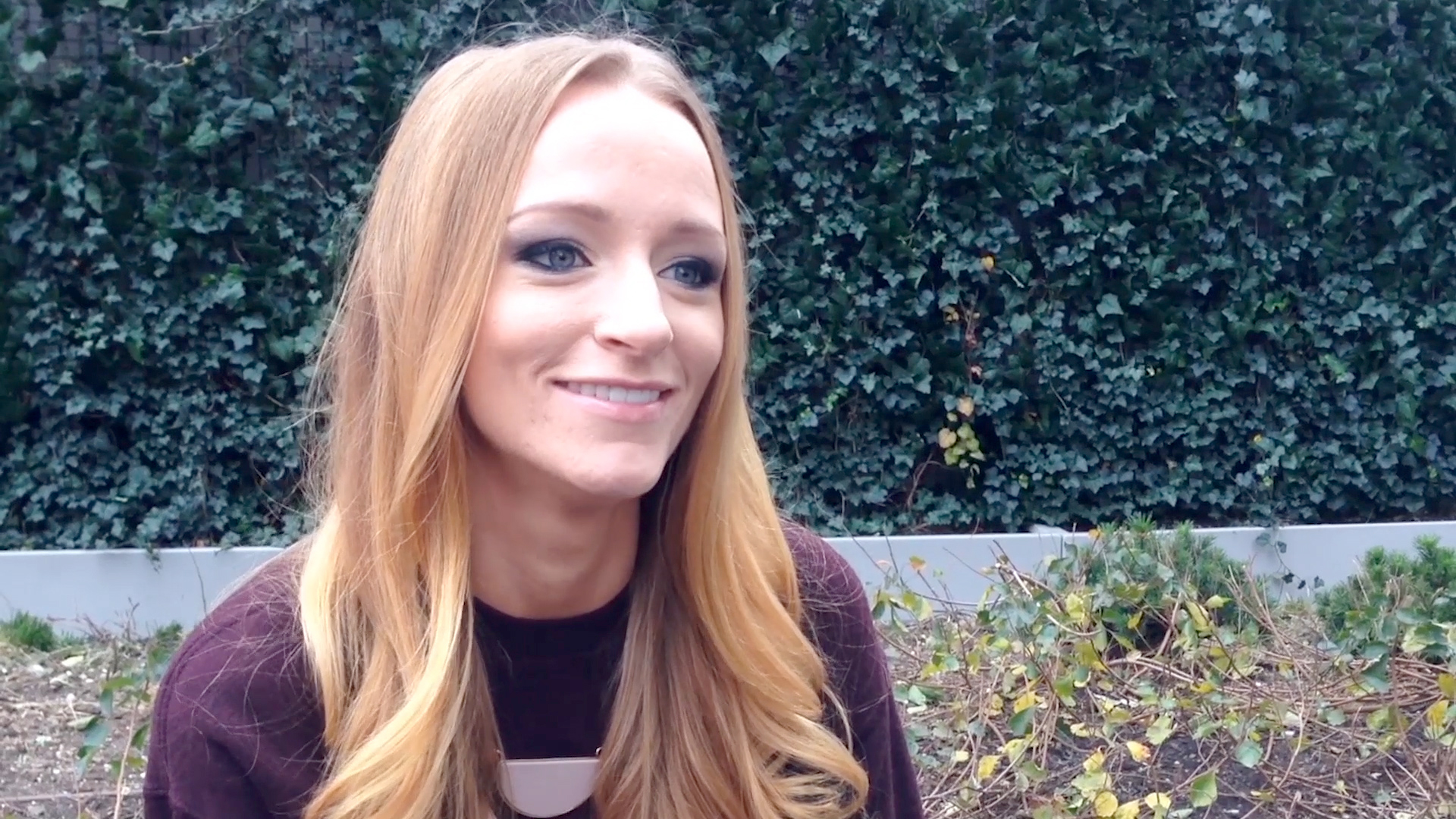 Maci Bookout Wallpapers High Resolution And Quality Download