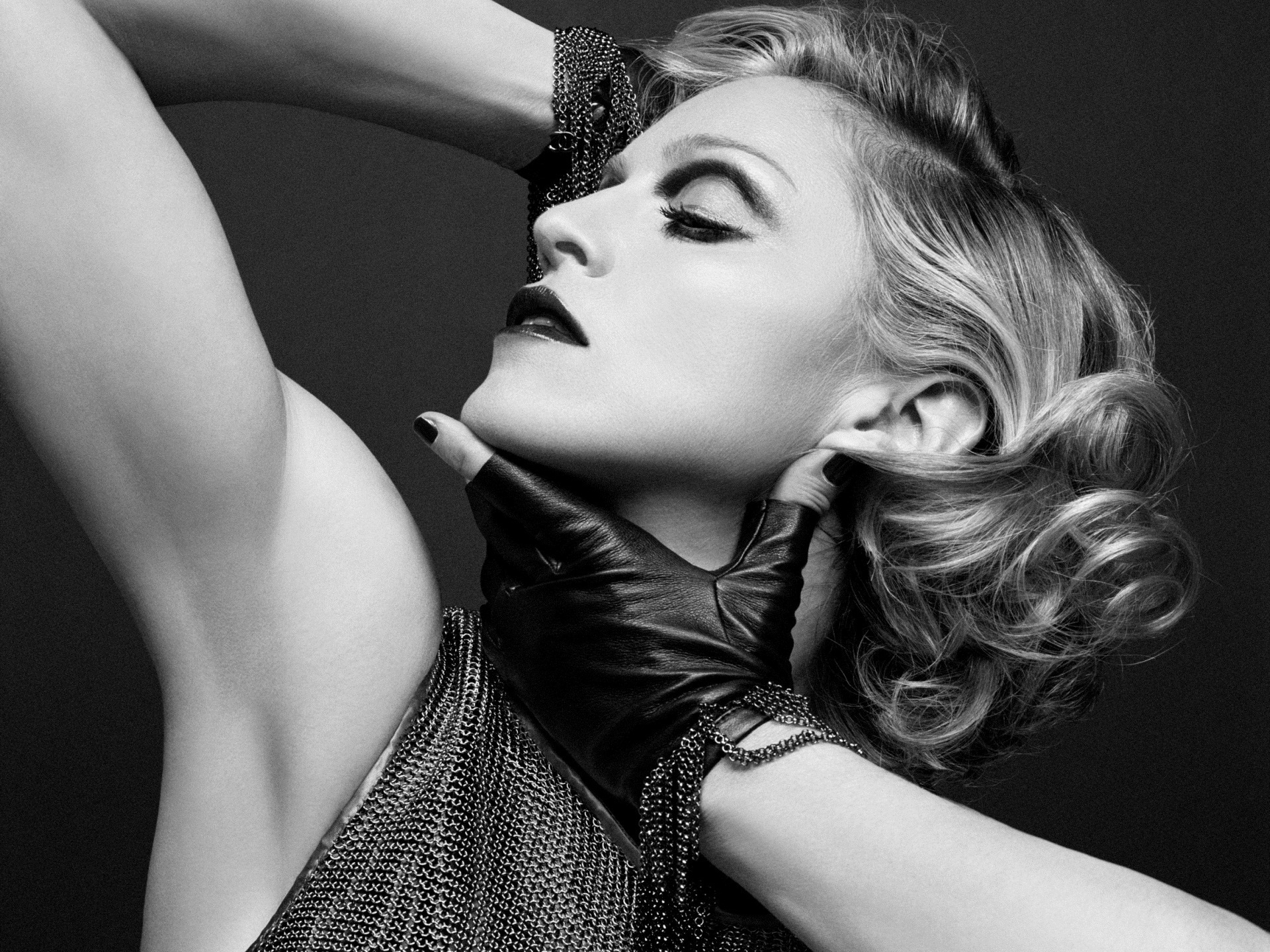 Madonna wallpapers high resolution and quality download - Madonna hd images ...