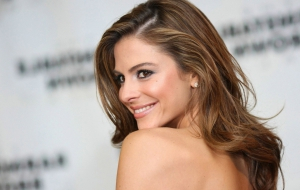 Maria Menounos HD