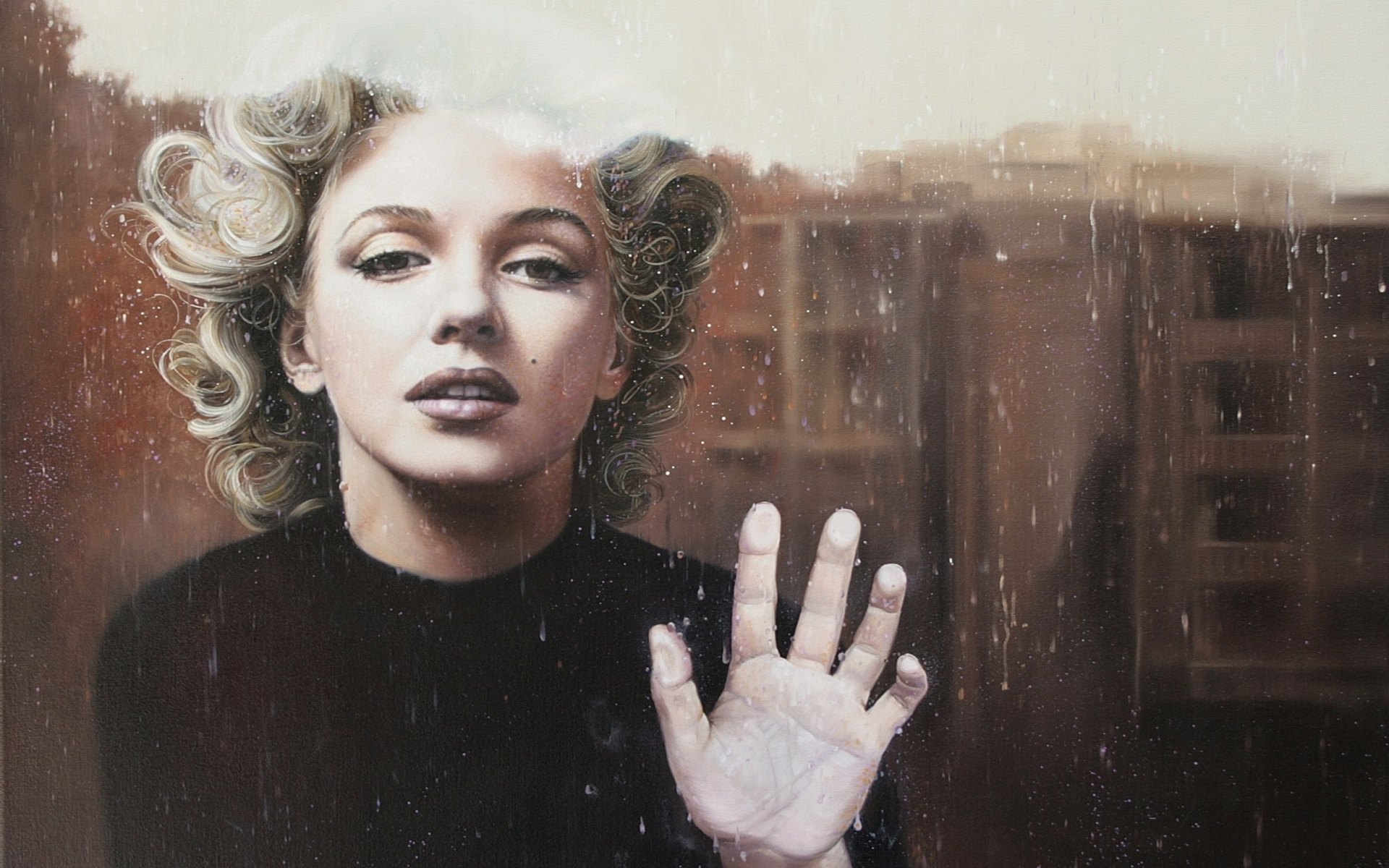 Citaten Marilyn Monroe Hd : Marilyn monroe wallpapers high resolution and quality download