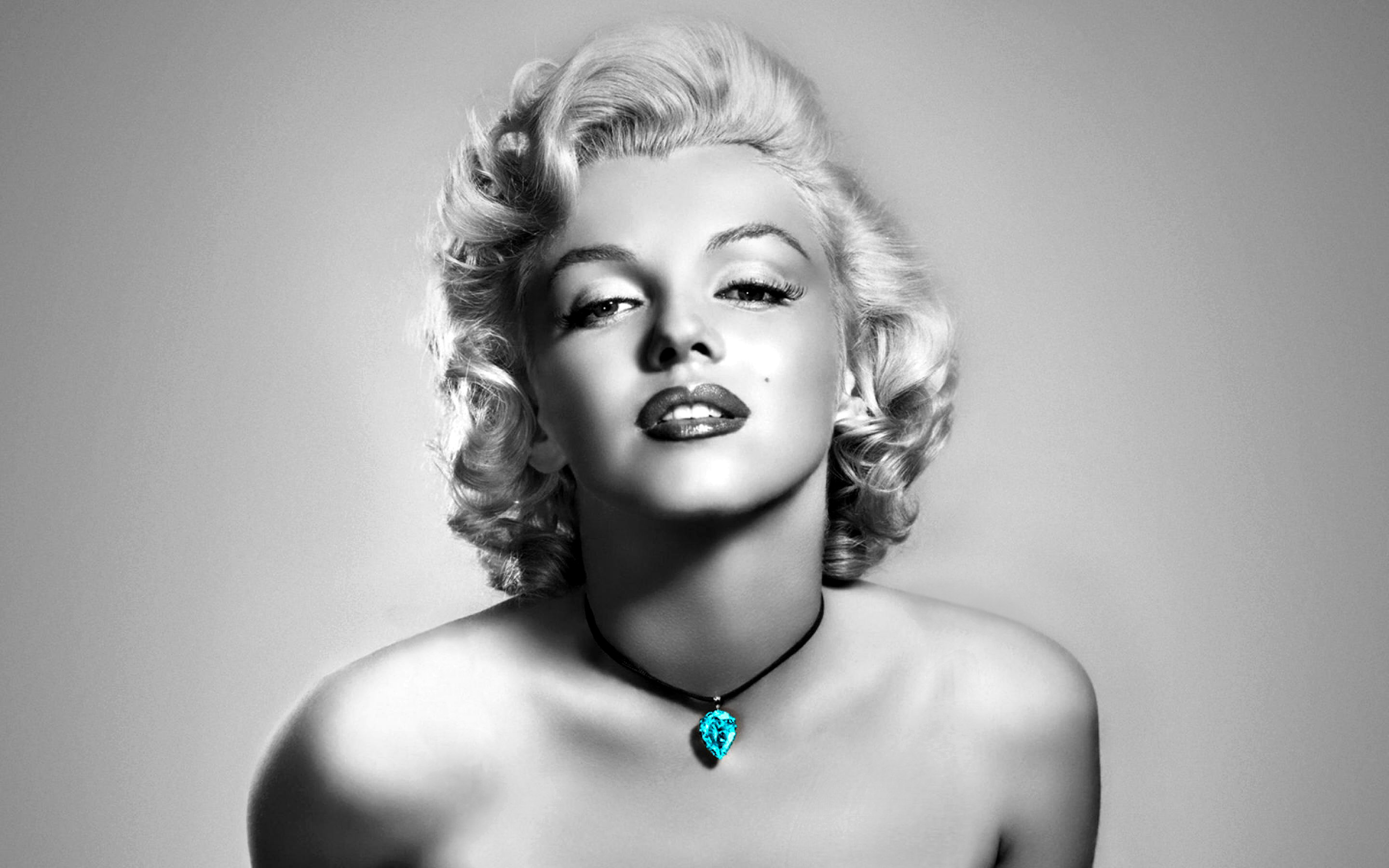 marilyn monroe wallpapers high resolution and quality download