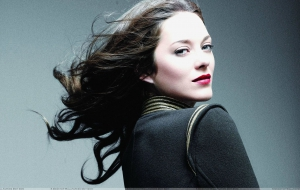Marion Cotillard High Definition