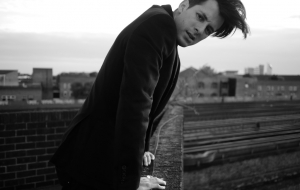 Mark Ronson High Definition Wallpapers