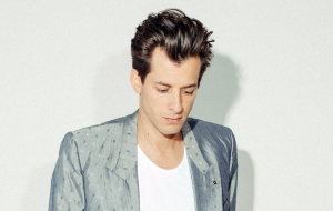 Mark Ronson Images
