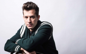 Mark Ronson Pictures