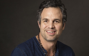 Mark Ruffalo Computer Wallpaper