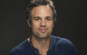 Mark Ruffalo High Definition