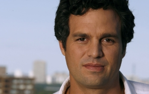 Mark Ruffalo High Definition Wallpapers
